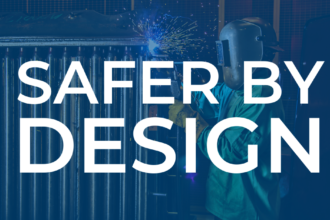 Why Miura Steam Boilers Are Safer By Design