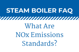 What Are NOx Emissions Standards?