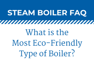 What Are the Most Eco-friendly Green Boilers?