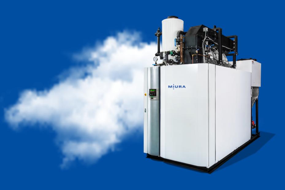 How Boiler Economizers Reduce Energy Consumption