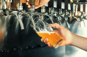 How Are Steam Boilers Used in Breweries?