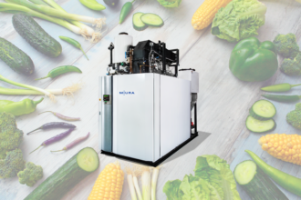 Modular Boilers Maximize Efficiency in the Food Industry