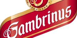 Breweries & Distilleries