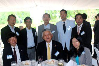 Miura America Celebrates 30 Years of Manufacturing in North America