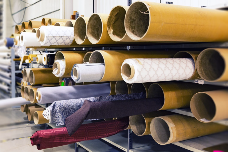 Steam Boiler Guide for Textile Manufacturing Processes