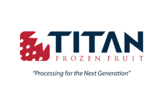 Titan Frozen Fruit Reduces Energy Costs by 50 Percent With Miura