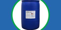 BOILERMATE® Chemical Water Treatment