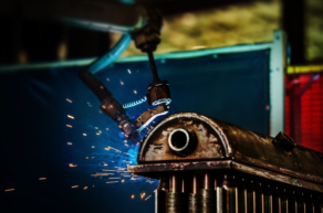 Safer Steam Boilers Are a Matter of Physics & Physical Design