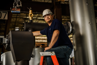 Steam Boiler Rentals: 6 Downsides to Consider