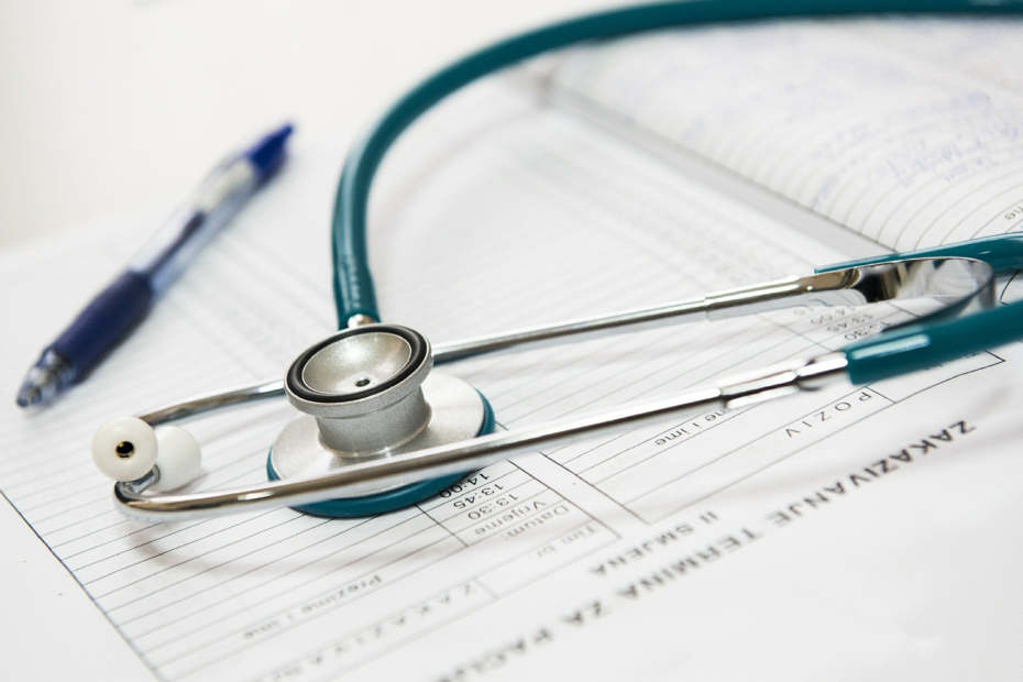 How Hospitals Handle Fluctuating Steam Demands