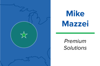 Get to Know Your Local Miura Rep: Mike Mazzei from Premium Solutions