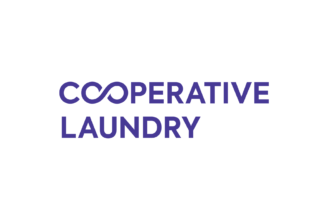 Cooperative Laundry Achieves Lasting Efficiency and Lower Emissions with Miura LX Boilers