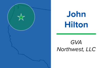 Get to Know Your Local Miura Rep: John Hilton from GVA Northwest, LLC