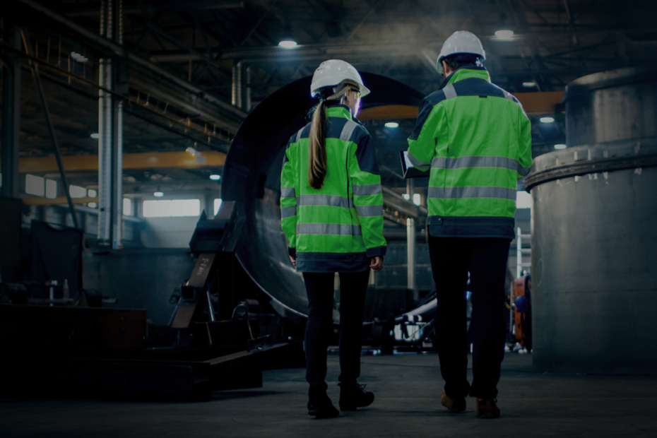 3 Benefits of Outsourcing Your Facility's Steam System