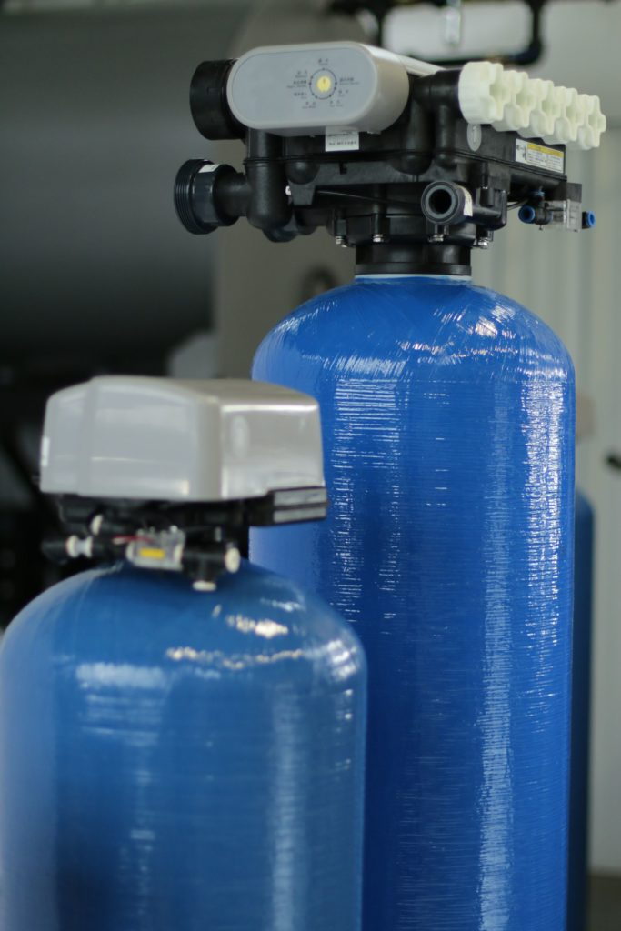 5 Ways Modular Steam Boilers Contribute to Green Initiatives