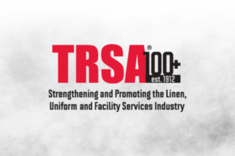TRSA Magazine Feature on Steam System Automation