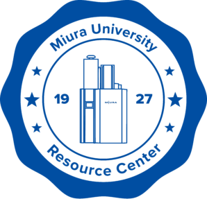 Miura University