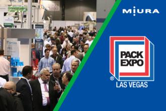 2021 PACK EXPO Las Vegas