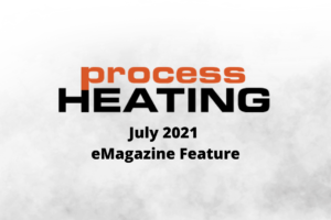 July 2021 eMagazine Feature